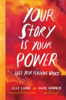 Jacket image for Your Story Is Your Power