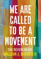 Jacket Image For: We Are Called to Be a Movement