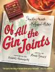 Jacket Image For: Of All the Gin Joints