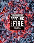 Jacket Image For: Feeding the Fire