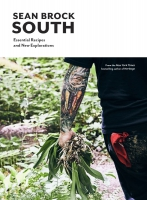 Jacket image for South