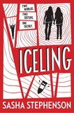 Jacket image for Iceling