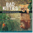 Jacket Image For: Bad Kitties