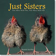 Jacket Image For: Just Sisters