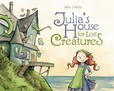 Jacket Image For: Julia's House for Lost Creatures