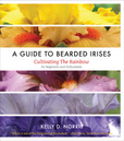Jacket Image For: A Guide to Bearded Irises