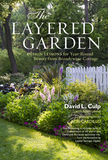 Jacket image for The Layered Garden
