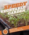 Jacket image for The Speedy Vegetable Garden