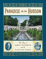Jacket Image For: Paradise on the Hudson