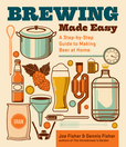 Jacket Image For: Brewing Made Easy
