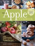 Jacket Image For: The Apple Cookbook