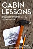 Jacket Image For: Cabin Lessons