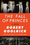 Jacket Image For: The Fall of Princes
