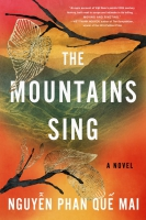 Jacket Image For: The Mountains Sing