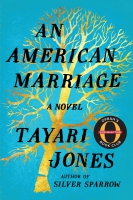 Jacket Image For: An American Marriage