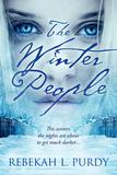 Jacket Image For: The Winter People