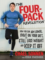Jacket image for The Four-Pack Revolution