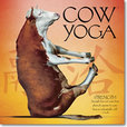 Jacket Image For: Cow Yoga