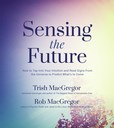 Jacket image for Sensing the Future
