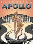 Jacket image for Apollo