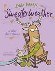 Jacket image for Sweaterweather