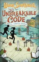 Jacket Image For: The Unbreakable Code