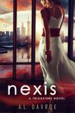 Jacket Image For: Nexis