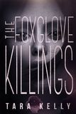Jacket Image For: The Foxglove Killings