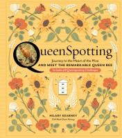 Jacket image for Queenspotting
