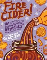 Jacket Image For: Fire Cider!