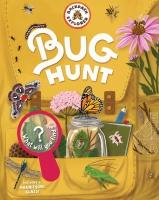 Jacket Image For: Backpack Explorer: Bug Hunt