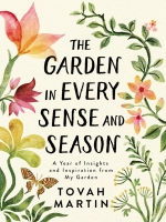 Jacket Image For: The Garden in Every Sense and Season