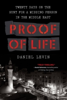 Jacket Image For: Proof of Life