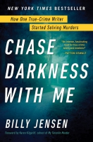 Jacket Image For: Chase Darkness with Me