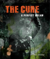 Jacket image for THE CURE