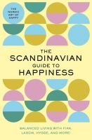 Jacket image for The Scandinavian Guide to Happiness