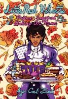 Jacket Image For: Little Red Velvette - Prince Inspired Baking at Home