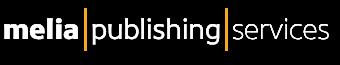 Melia Publishing Site Logo